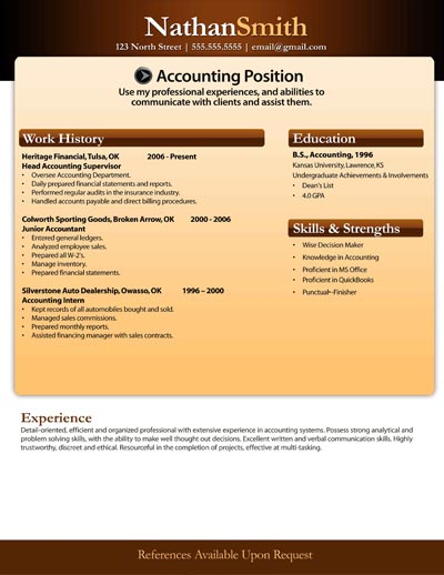 creative resume templates free download for microsoft word template 2013