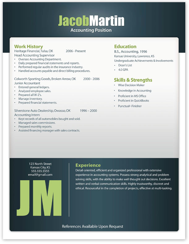 modern2 hi download word resume modern resume templates